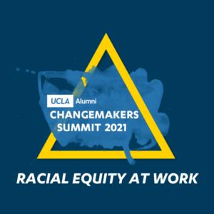 Change Makers Summit